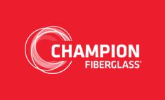 Champion Fiberglass