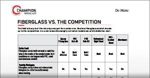 Download Comparison Chart
