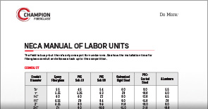 Download NECA Labor Rates